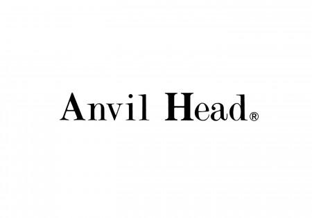 アンビルヘッド