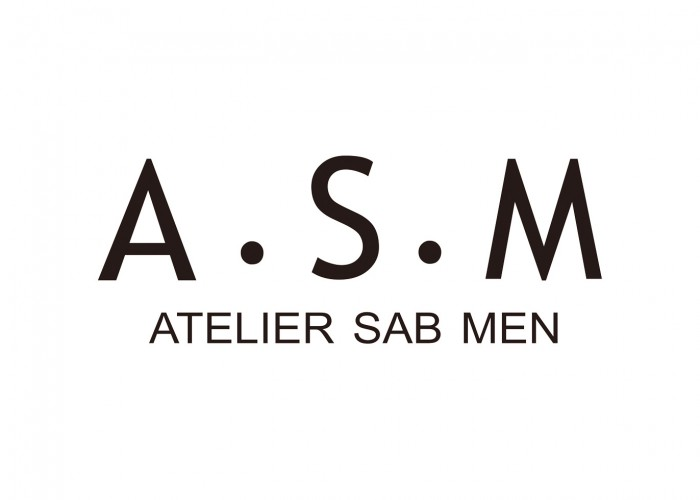 ATELIER SAB MEN