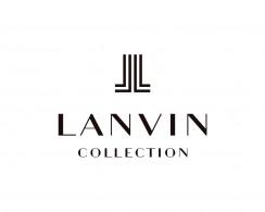 ランバンコレクションロゴ