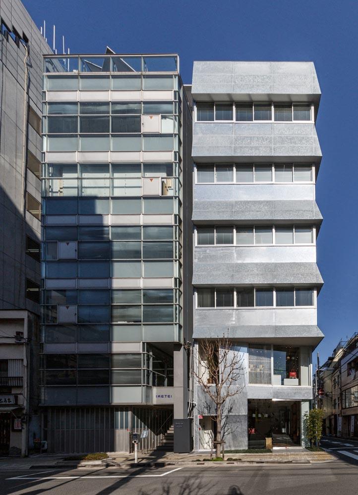 tokyo_building