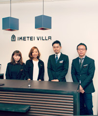 villa-staff2