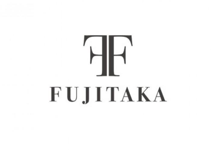 FF-fujitaka-20140127