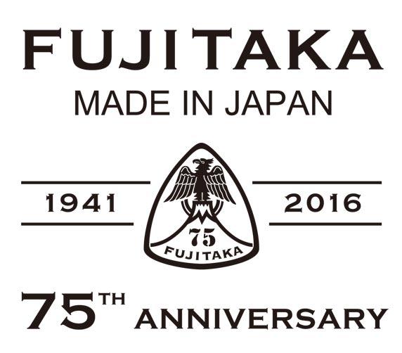 fujitaka_75th