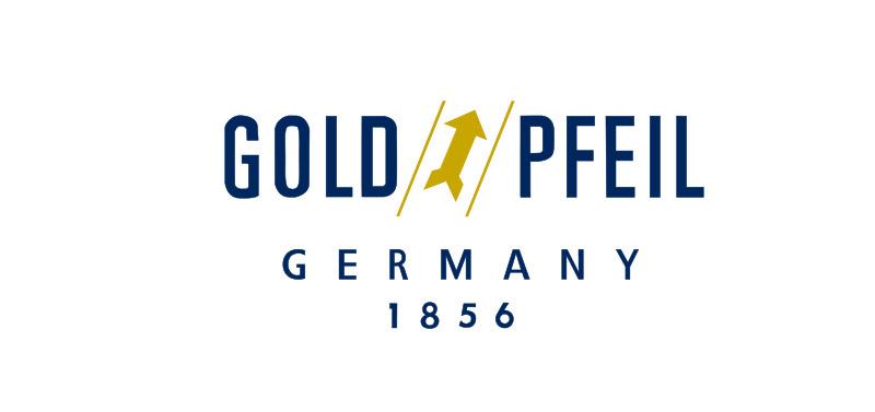 Logo gp 16 9v2